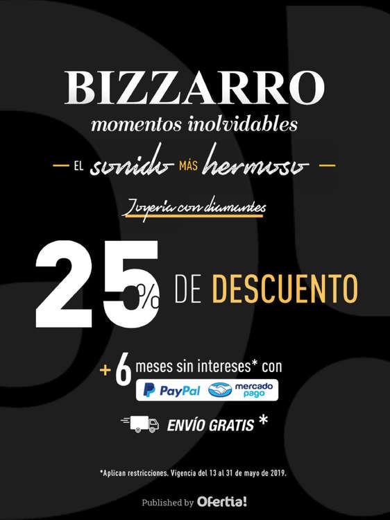 0994029aace0 Brazaletes de oro en Santiago de Querétaro - Catálogos