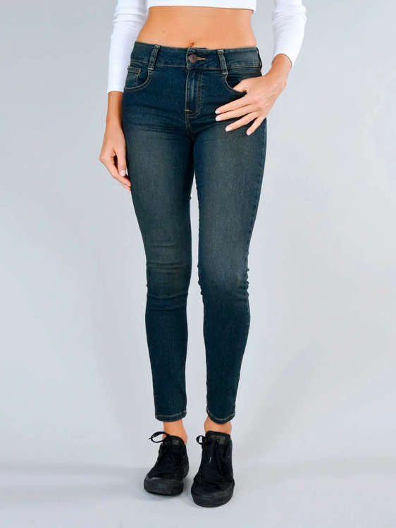 Ofertas de Oggi Jeans, Fall Winter mujer