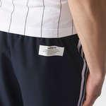Ofertas de Adidas, NMD Clothes