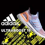 Ofertas de Adidas, Ultraboost 19