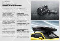 911 GTS  Catálogo