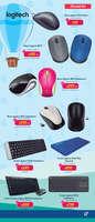 Ofertas de CompuDabo, Mamá, mereces la mejor tecnología