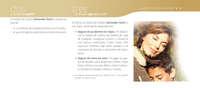 Folleto Informativo gold