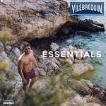 Ofertas de Vilebrequin, Essentials