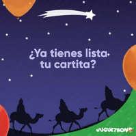 Catálogo Día de Reyes