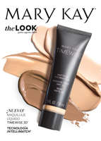 Ofertas de Mary Kay, THE LOOK Julio Y Agosto