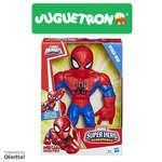 Ofertas de Juguetrón, Spider-man