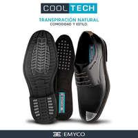 CoolTech Emyco