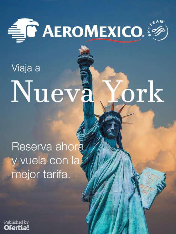 79683343c Viaje a los Estados Unidos en Heroica Guaymas - Catálogos
