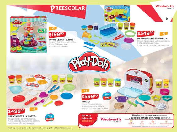 Cocinas de juguete en Lerma de Villada - Catálogos, ofertas y ...