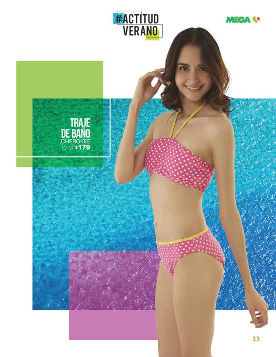 a4d3fff22ae6 Bikinis en Guanajuato - Catálogos, ofertas y tiendas donde comprar ...