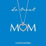 Ofertas de Pandora, Mom