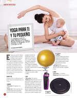 Ofertas de Fábricas de Francia, FF  Magazine Mayo