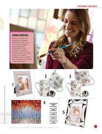 FF  Magazine Mayo
