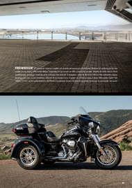 Motocicletas 2019