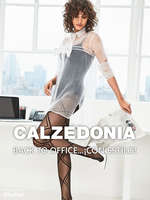 Ofertas de Calzedonia, Back to office...¡Con estilo!