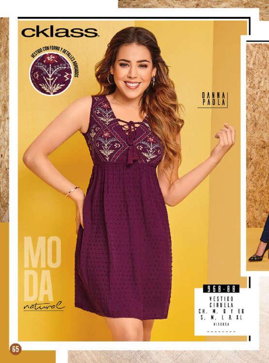 e6ae736c9 Catalogos de vestidos de noche baratos en torreon - Vestidos baratos