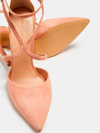 Zapatos en san mateo atenco cat logos ofertas y tiendas for Adolfo dominguez mendez alvaro 9