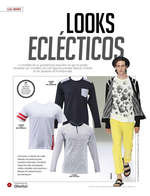 Ofertas de Fábricas de Francia, Revista Noviembre 2017