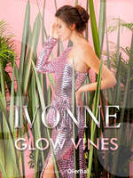 Ofertas de Ivonne, GLOW VINES