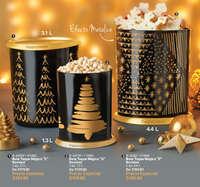 La magia de preparar la Navidad