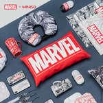 Ofertas de Miniso, Marvel x Miniso