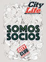 Ofertas de City Club, Somos Socios
