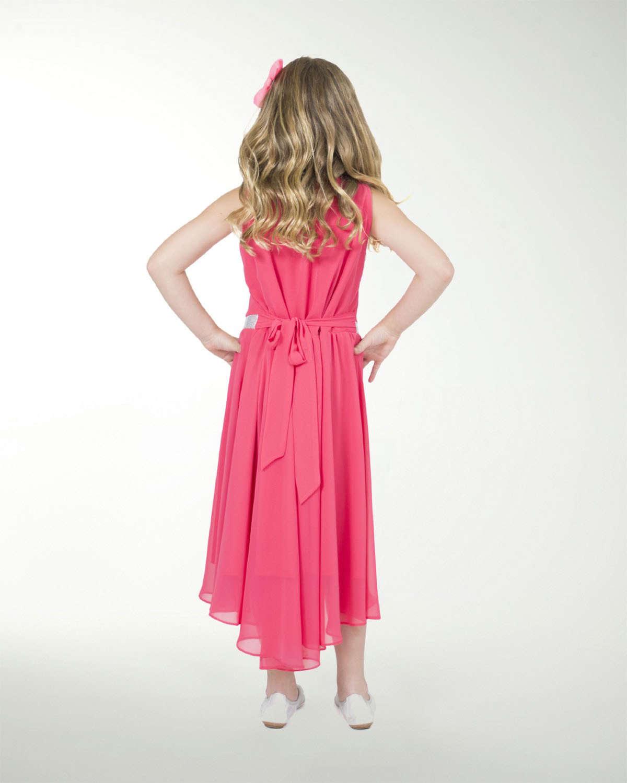 Vestidos niña en León - Catálogos, ofertas y tiendas donde comprar ...