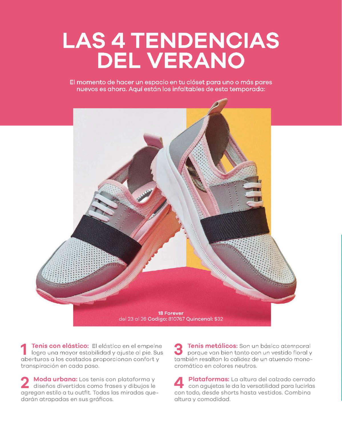 Vestidos en Aguascalientes - Catálogos, ofertas y tiendas donde ...
