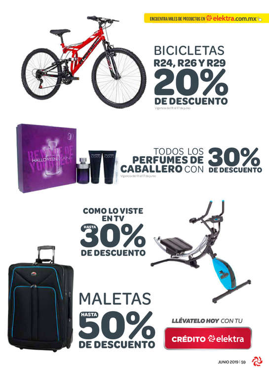 5ebb1f3fd Maletas en Ciudad de México - Catálogos, ofertas y tiendas donde ...