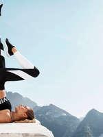 Ofertas de H&M, Ropa Deportiva - Mujer
