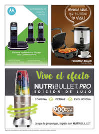 Costco Contacto Nov17