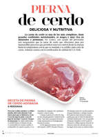 Ofertas de Costco, Costco Contacto Nov17