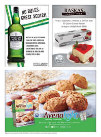 Costco Contacto Nov17