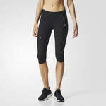 Ofertas de Adidas, Climachill Women