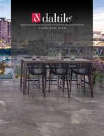 Ofertas de Daltile, Catálogo Daltile 2018