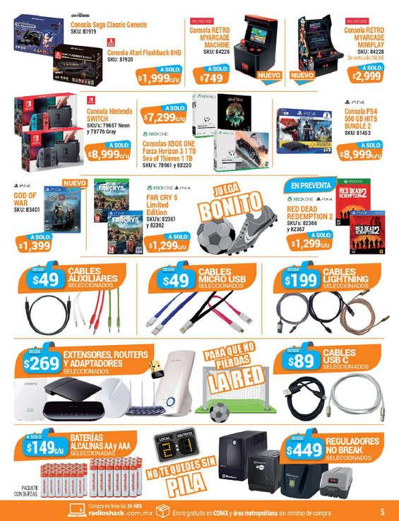 Juegos xbox one en temixco cat logos ofertas y tiendas - Catalogo de ofertas de merkamueble ...