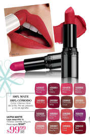 Avon-Folleto-Cosmeticos-11-2017