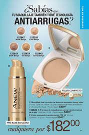 Avon-Folleto-Cosmeticos-11-2017