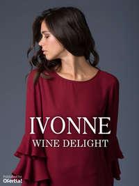 Wine delight