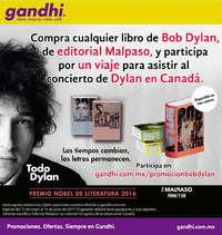 Todo Dylan
