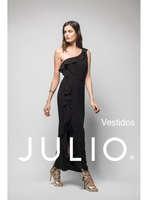 Ofertas de Julio, Vestidos