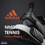 Ofertas de Adidas, Adidas NMD