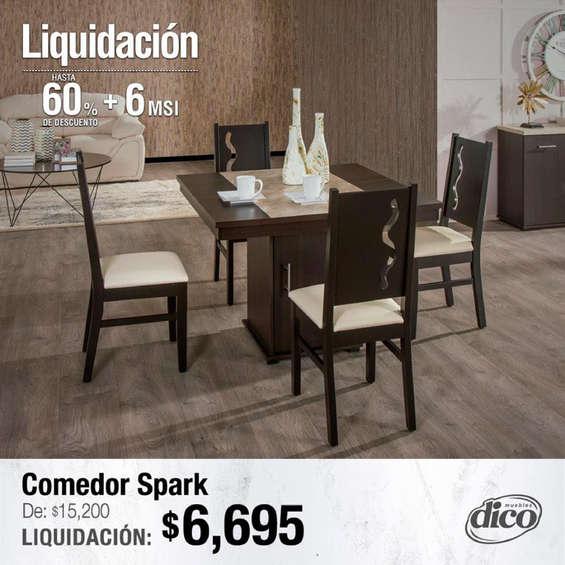 Comedor en Comalcalco - Catálogos, ofertas y tiendas donde comprar ...