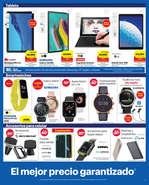 Ofertas de Best Buy, La gran venta azul