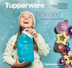 Ofertas de Tupperware, Tupper Tips 16
