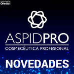 Ofertas de Aspidpro, Novedades