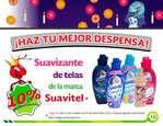 Ofertas de SUPERISSSTE, Promociones Superissste