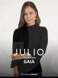 Julio Gaia