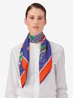 Ofertas de Hermès, Scarves